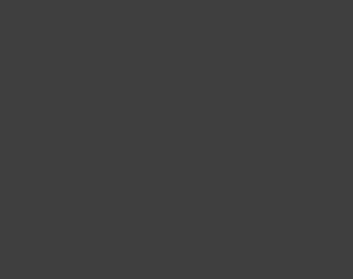 Adiestradores de perros en Cuenca